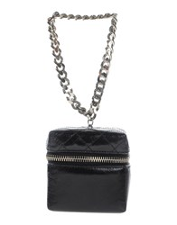 Pinko Bags Handbags Women Black