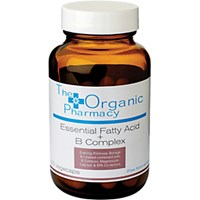 The Organic Pharmacy Women's Efas B Complex Capsules No Color