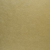Designers Guild Ernani Wallpaper P502 01 Gold