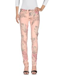 Guess Jeans Light Pink