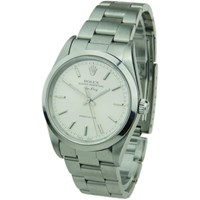 Rolex Air King Oyster Perpetual 14000M