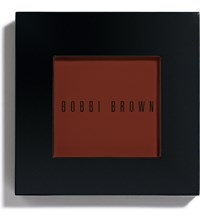 Bobbi Brown Sparkle Eyeshadow Rich Brown