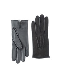 Melindagloss Accessories Gloves Men
