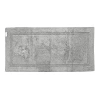 Abyss And Habidecor Reversible Bath Mat 992 80X150cm