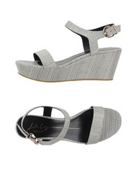 Lola Cruz Footwear Sandals Women