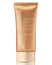 Jane Iredale Smooth Affair Facial Primer And Brightener 1.7 Oz. 50 Ml
