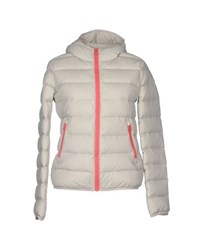 Grifoni Coats And Jackets Down Jackets Women
