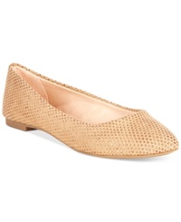 Zigi Soho Toniette Flats Women's Shoes