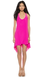Charlie Jade High Low Dress
