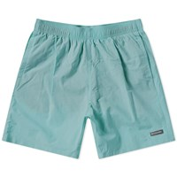 Columbia Roatan Drifter Swim Short Blue