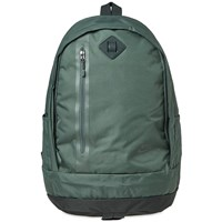 Nike Cheyenne 3.0 Solid Backpack Green