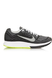 Nike Air Zoom Structure 18 Mesh Sneakers