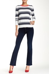 Genetic Denim Riley Slim Bootcut Jean
