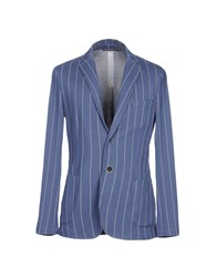 Mason's Suits And Jackets Blazers