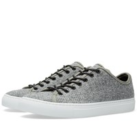 Diemme Veneto Low Grey