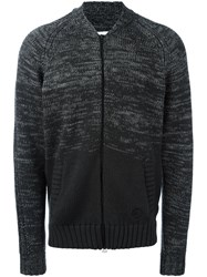Adidas Wings Horns Ombre Track Jacket Black