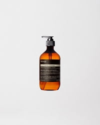 Aesop Color Protection Shampoo