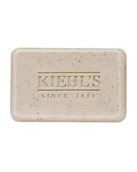 Kiehl's Grooming Solutions Bar Soap