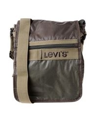 Levi's Red Tab Medium Fabric Bags Lead