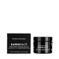 Bumble And Bumble 'Sumotech' Modeling Hair Paste