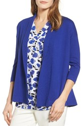 Chaus Women's Cotton Cardigan