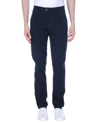 Nicwave Casual Pants Dark Blue