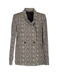 Sister Jane Suits And Jackets Blazers Women