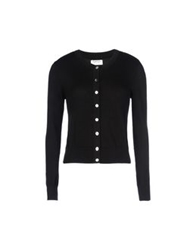 People Tree Cardigans Black