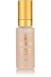 Tracie Martyn Resculpting Serum 60Ml