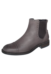 Marc O'polo Boots Almond Taupe