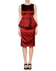 List Suits And Jackets Outfits Women