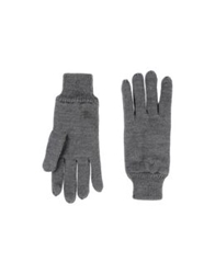 Jack And Jones Jack And Jones Premium Gloves Black