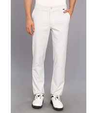 Travismathew Hough Pant Dawn Blue Grey Men's Casual Pants White