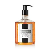 Lafco Inc. Champagne True Liquid Soap No Color