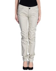 Refrigiwear Trousers Casual Trousers Women
