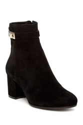 Vc Signature Fidelma Boot Black