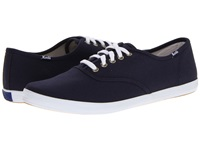 Keds Champion Cvo Navy Men's Lace Up Casual Shoes