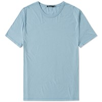 Alexander Wang T By Classic Tee Grey