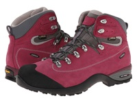 Asolo Tacoma Gv Redbud Women's Hiking Boots Pink