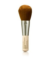 Origins Powder Foundation Brush