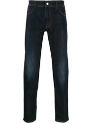 Entre Amis Slim Fit Jeans 60