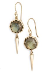 Women's Melinda Maria 'Jackson' Drop Earrings