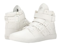 Radii Straight Jacket Vlc Triple White Waxed Pebble Leather Men's Shoes Taupe