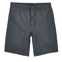 River Island Mens Grey Casual Shorts