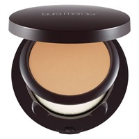 Laura Mercier Smooth Finish Foundation Powder Honey 10