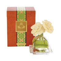 Agraria Airessence Diffuser 210Ml Lime And Orange Blossom