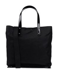 Dolce And Gabbana Bags Handbags Men Black