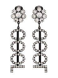 Ashley Williams Cool Earrings 60