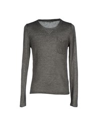 Drykorn Knitwear Jumpers Men