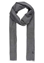 Marc O'polo Scarf Midnight Blue Dark Blue